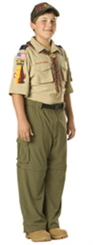 public cub scout uniform   cub scout pack 279 livonia