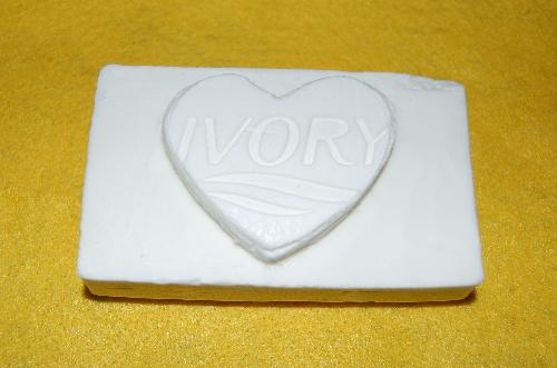 Pictures of Soap Carvings images