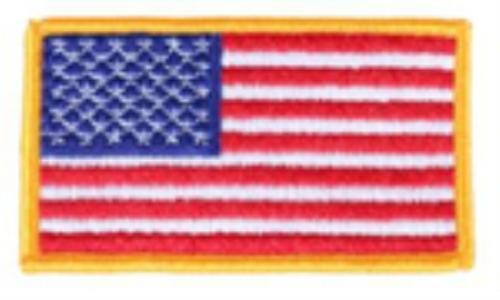 Public Cub Scout Uniforms Cub Scout Pack 483 Hampton